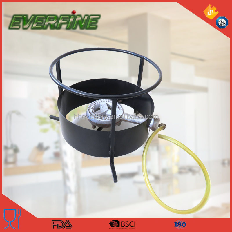camping gas stove pot stand/camping accessories