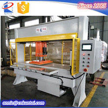 Automatic Shoes Cutting Machine