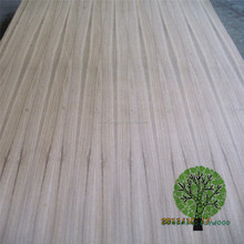 Fancy cement plywood board,bulk plywood provide by the plywood factory