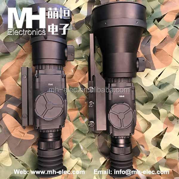 Des Fabricants De Rechercher Produits Les Lunettes Visée Chine XZPkiu