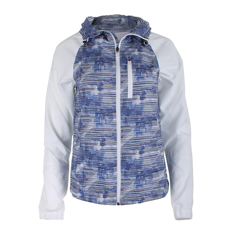 46df3ab41 Cheap Horizon Jacket, find Horizon Jacket deals on line at Alibaba.com