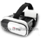 Factory wholesale Price Virtual Reality 3D Glasses/ VR 3D Glasses/VR 3D for iphone samsung HTC LG and other model