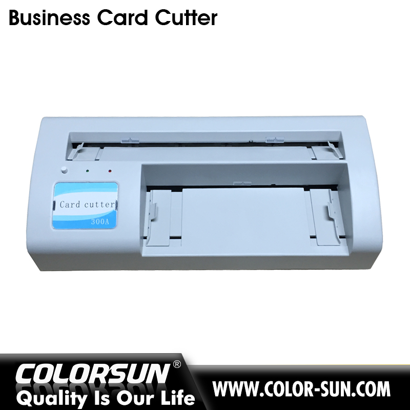 Rhematec Business Card Cutter Price Gallery Design And Images