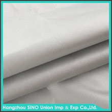 China textile supplier pu coated waterproof outdoor sunbrella flag fabric dye for polyester