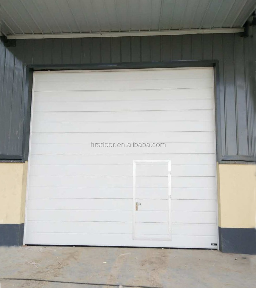repair rated doors haas the garage our panel with are door carriage made and a u hurricane coral cape in s