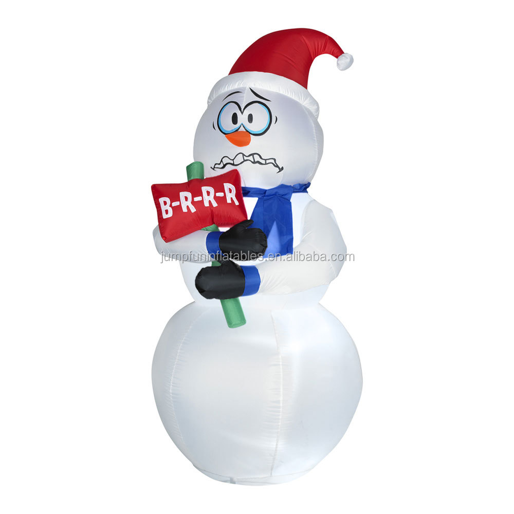 Inflatable Yeti, Inflatable Yeti Suppliers and Manufacturers at ...