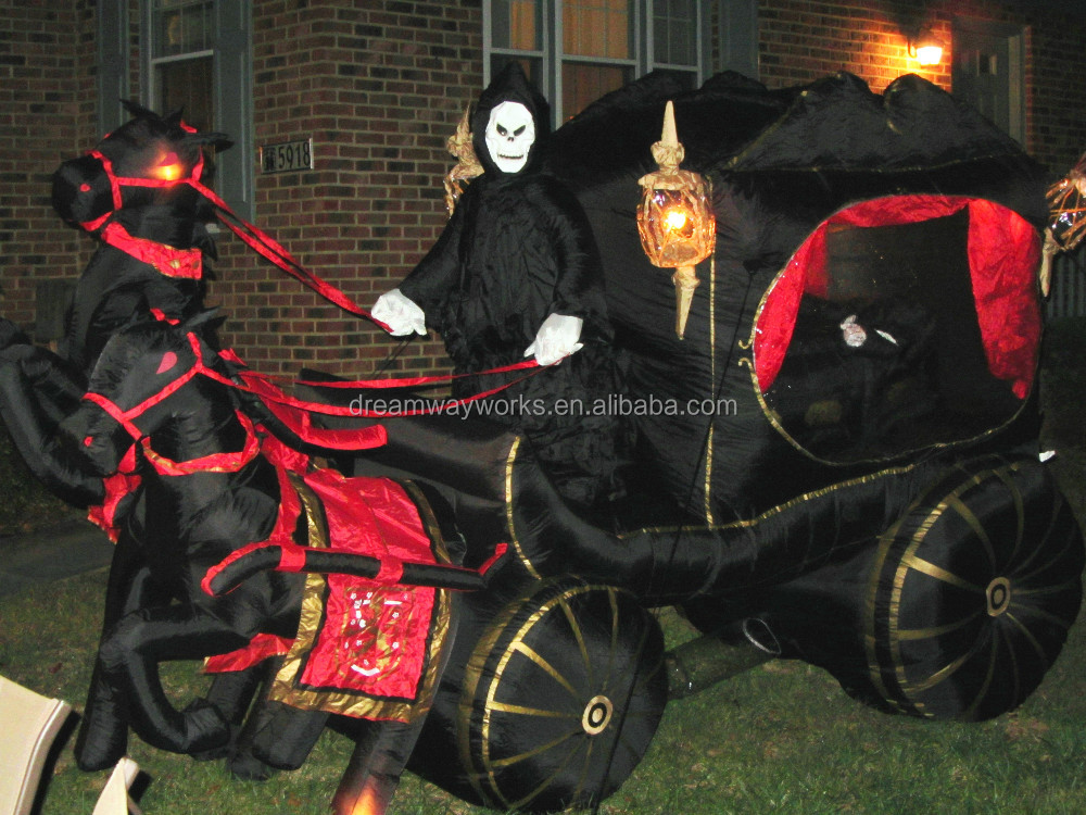 inflatable hearse.jpg