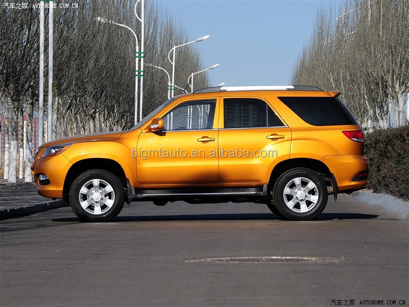 China Diesel 4x4 Suv For Sale - Buy China Suv Cars,Diesel 4x4 Suv,Diesel  Suv Product on Alibaba com