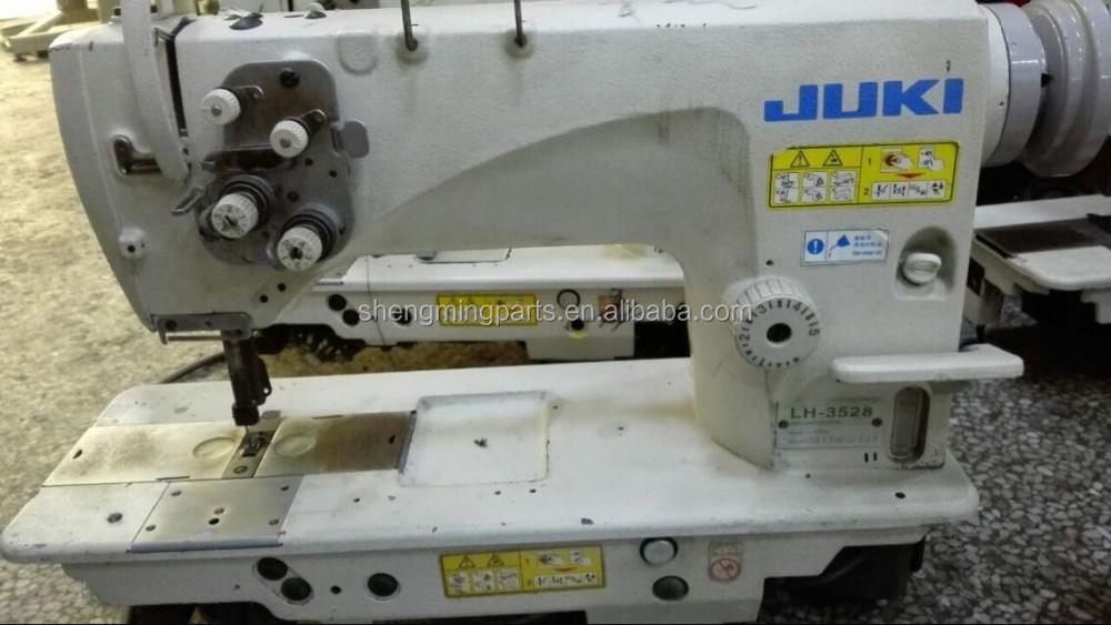 Finden Sie Hohe Qualität Doppelnadel-nähmaschine Hersteller und ...