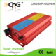 Ac Dc Converter 220v Output 48v Input 1kw Power Inverter Price In Pakistan