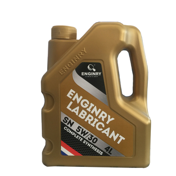 car care engine oil/automotive lubricant sn 5w-30