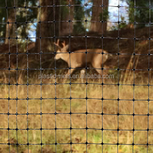 Deer Netting Natural Barriers Deer Proof Fence /Deer Farming Fence