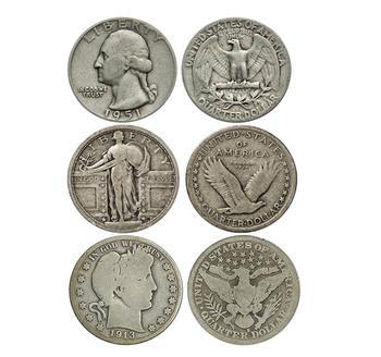 Verkaufspreis Der Logoprägung Indische Alte Münzen Wert Verkauf