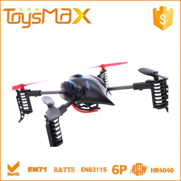 Hotsale automatic reset model used aircraft for sale built-in gyro