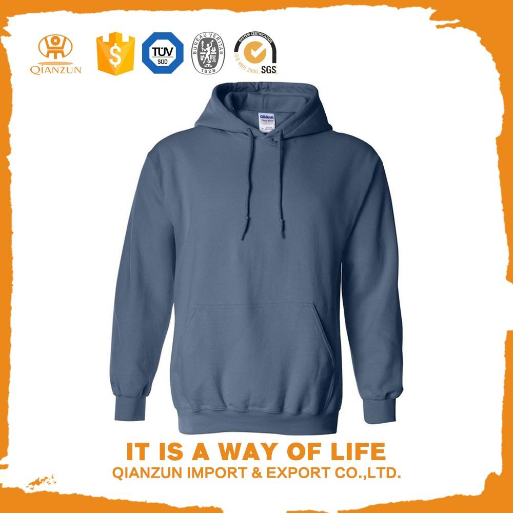 Design your own hoodie pullover hoodie fleece hoodie buy for Design your own shirts and hoodies