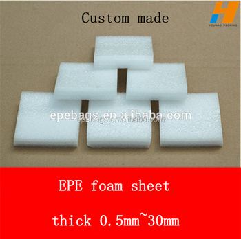 Upholstery Foam Cushion High Density 2 Hx 24 Wx 72 L Buy Upholstery Foam Foam Cushion High Density Foam Cushion 2 Hx 24 Wx 72 L Product On