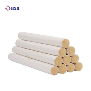 Chinese medical Moxibustion therapy moxa cone pure moxa roll mini smokeless moxa stick