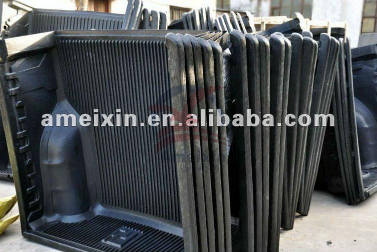 Oem Custom Plastic Bed Liner For Trucks Cars View Truck