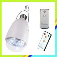 Rechargeable Electric Light - Buy Rechargeable Electric Light,Led ...