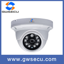 960p infra red web cam 1.3 megapixel ptz camera with ir