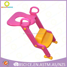 Plastic Kids Wc Potje Trainer <span class=keywords><strong>Seat</strong></span> Stoel Peuter Met Ladder mold/plastic <span class=keywords><strong>Stap</strong></span> Up Training Kruk mould