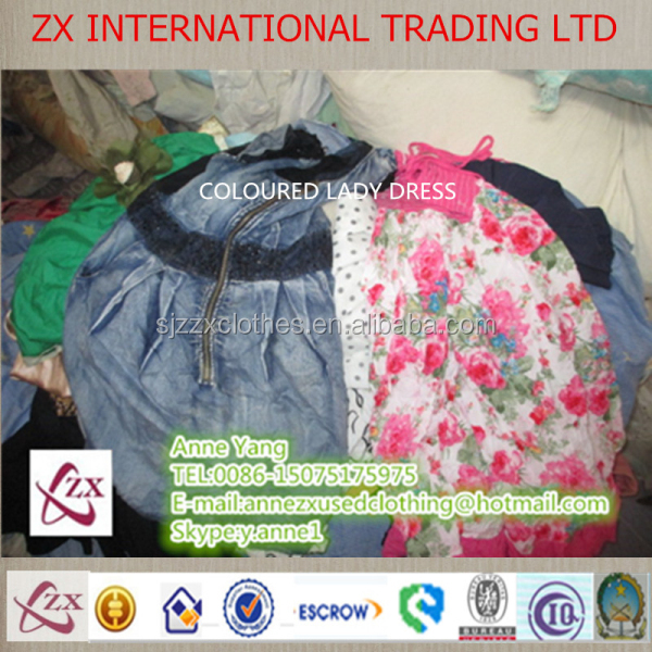 Cooperative Bulk Lot Ladies Clothing Clearance Sale Prelived Mixed Sizes 8 10 12 Clothing, Shoes, Accessories