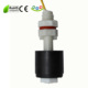 light weight reed switch water level sensor