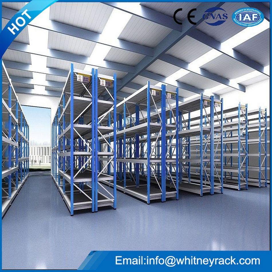Warehouse Iron Storage Shelves, Warehouse Iron Storage Shelves ...