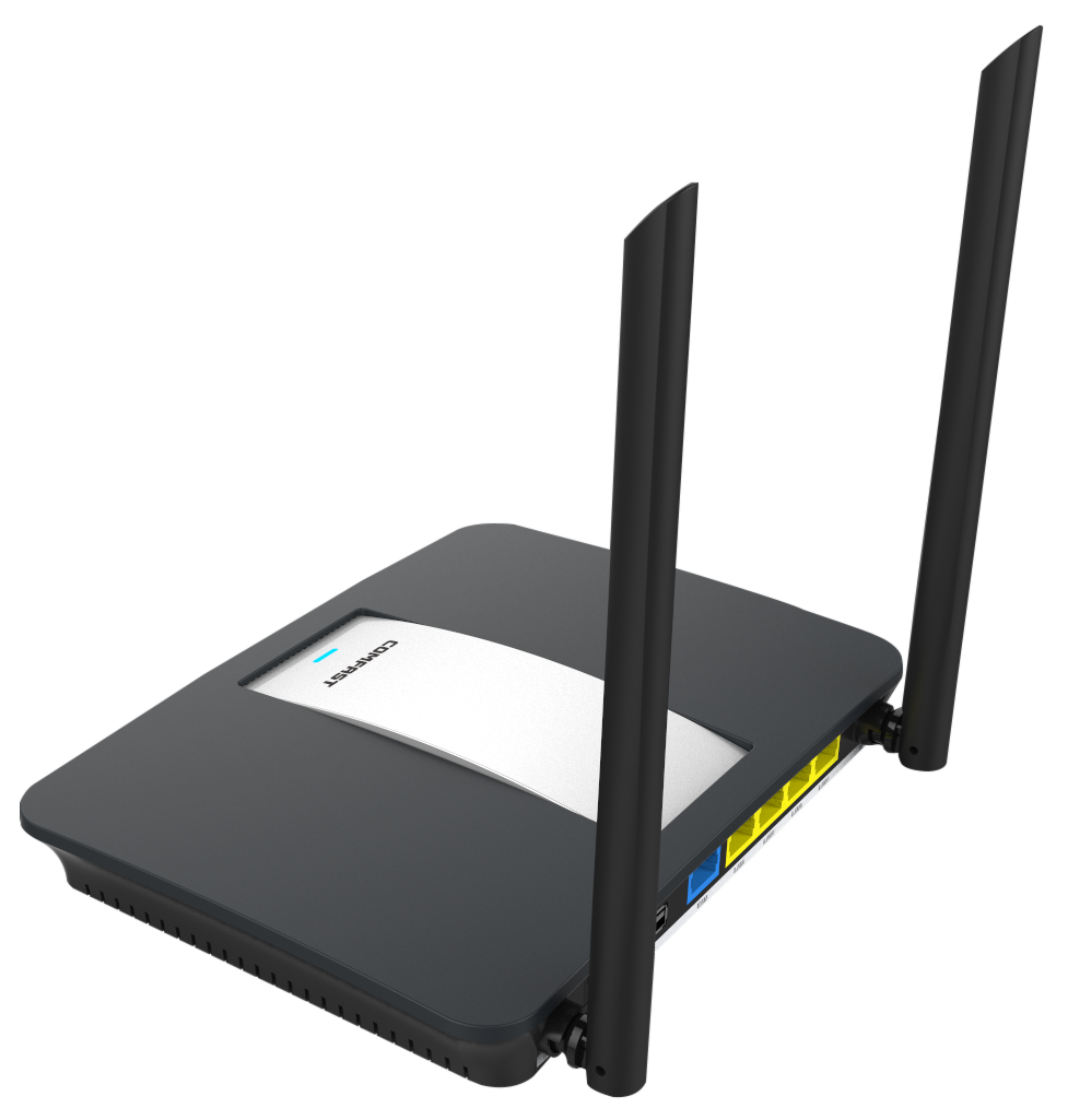 Best Wired Routers, Best Wired Routers Suppliers and Manufacturers ...
