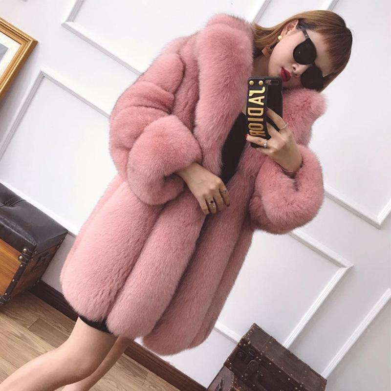 Купи из китая Одежда и аксессуары с alideals в магазине