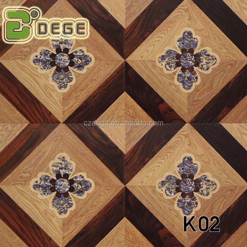 Parquet Floor Tiles Made In China Laminate Flooring Cutting Machine