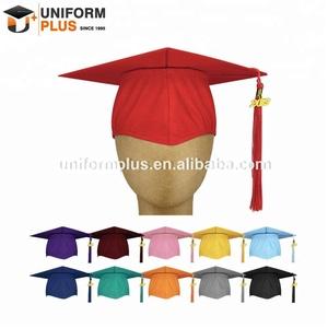 de3c84d80c5 Wholesale Graduation Cap