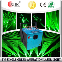 Buy 2016 festival indoor projector light with in China on Alibaba.com