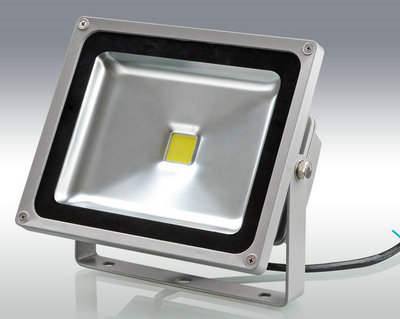 LED Light Source and Flood Lights Item
