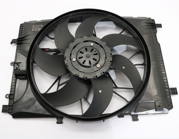 Auto Radiator Cooling Fan For Mercedes W204 W212,2045000293 - Buy Cooling  Fan,Yasen Radiator Fan Tw,High Quality Low Price Product on Alibaba com