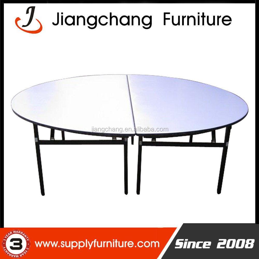 hei e restaurant tische und st hle zum verkauf klapptisch produkt id 60293211667. Black Bedroom Furniture Sets. Home Design Ideas