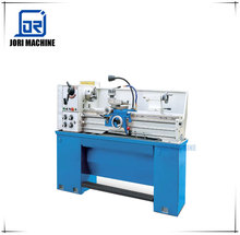 C0632A Mini Bench Lathe For Sale With CE Certification