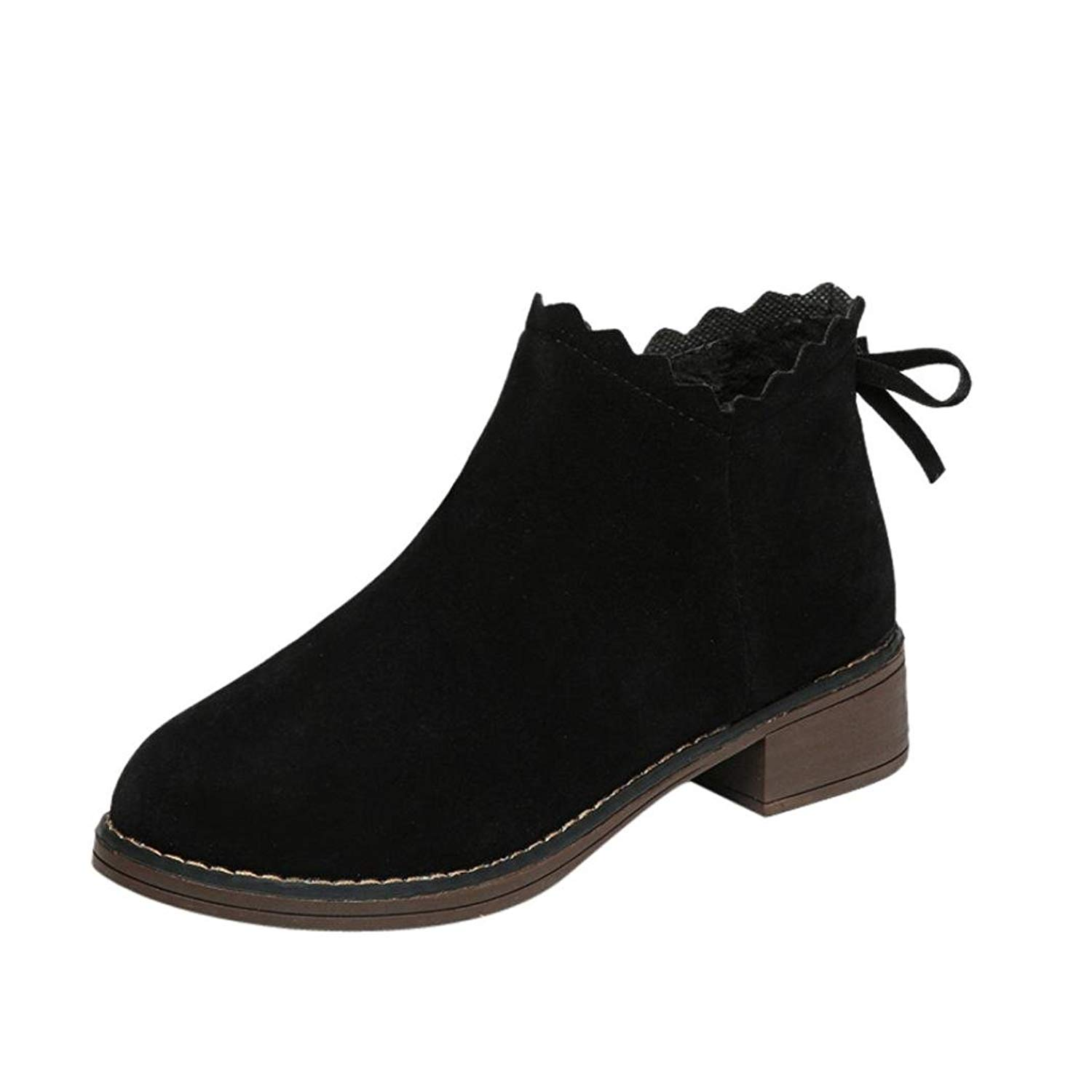 6171ff100ae Cheap Western Ankle Boot, find Western Ankle Boot deals on line at ...