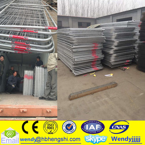 Steel Farm Gates Wholesale, Farm Gates Suppliers - Alibaba