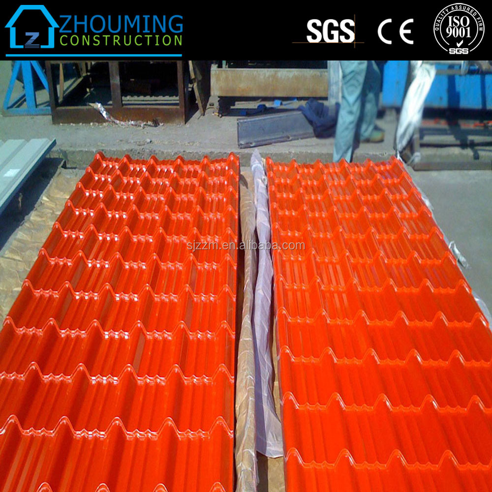 Waterproof Shed Roof Covering, Waterproof Shed Roof Covering Suppliers And  Manufacturers At Alibaba.com