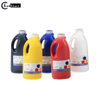 Cheap good quality suppliers 2L Safe non-toxic acrylic paint