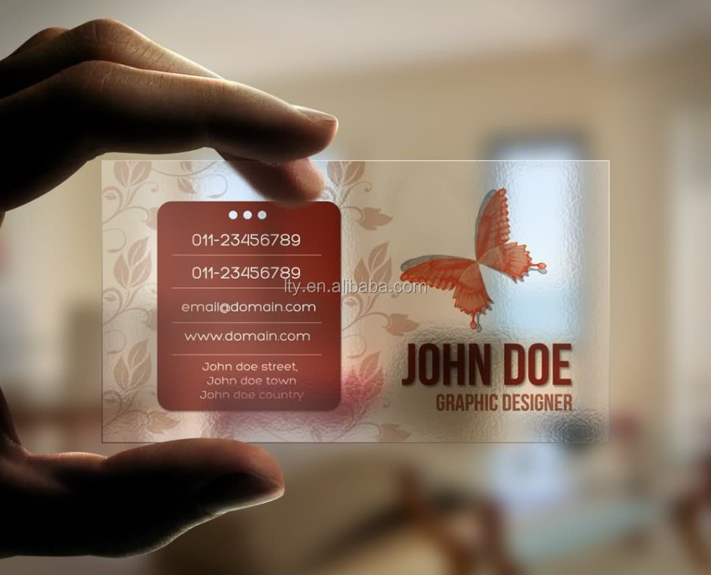 Calling Card Wholesale, Calling Card Wholesale Suppliers and ...