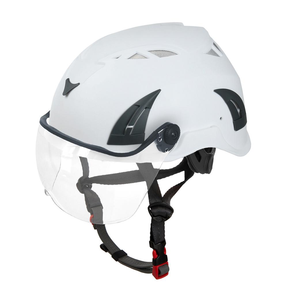 Trending-Overhead-Work-And-Rock-Climbing-Helmet