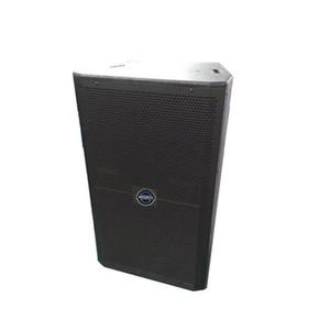 15 Inch DJ Sound Speaker Box