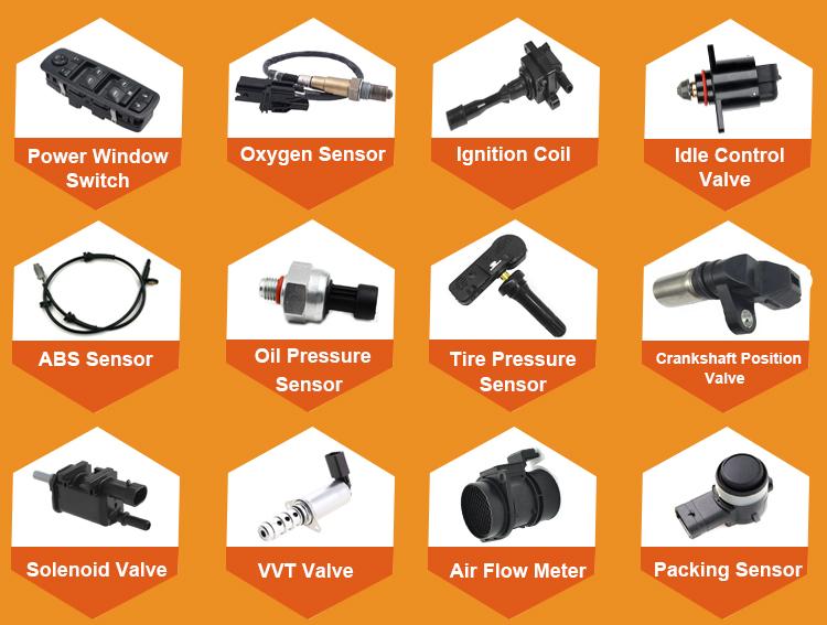 Điện tử New Thạc Sĩ Electric Power Nút Cửa Sổ Chuyển Đổi Cho Nissan Qashqai 25401-JD00B 25401JD00B