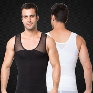 TA 879 Slim Lift Body Shaper For Men Walmart