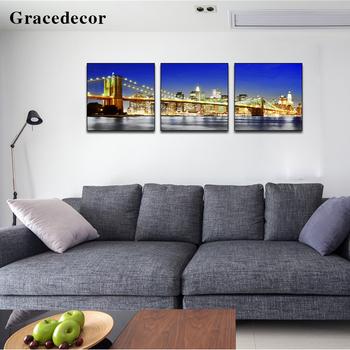 Mode Chambre Décor Conçoit De Beaux Paysages Tenture Murale Peinture Sur Verre Buy Belle Peinture Murale En Verre De Paysage Conceptions De Peinture