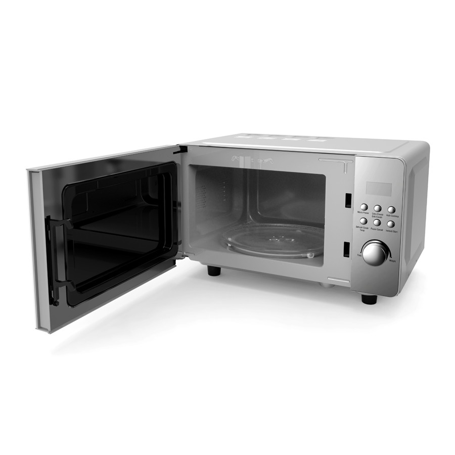 Uncategorized Mini Appliances Kitchen 20l mini microwave oven pricesfrance hot home applianceshome appliances kitchen