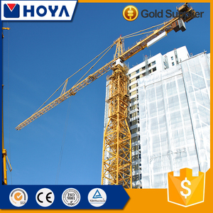 Jobs Crane Operator, Jobs Crane Operator Suppliers and