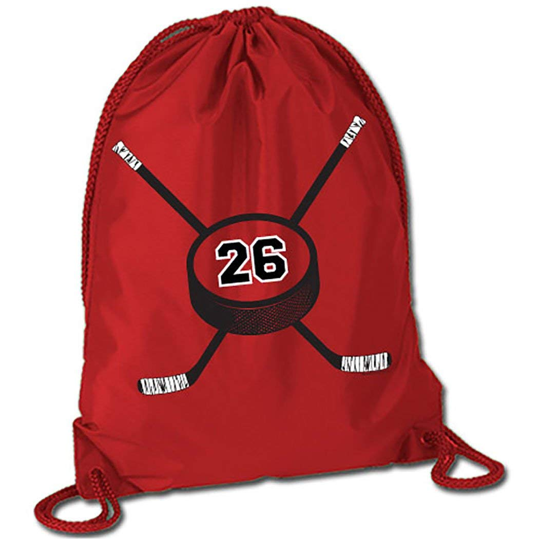 808a7ce78bca Cheap Personalized Hockey Bags, find Personalized Hockey Bags deals ...